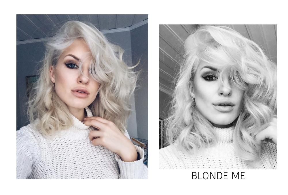 blonde-me